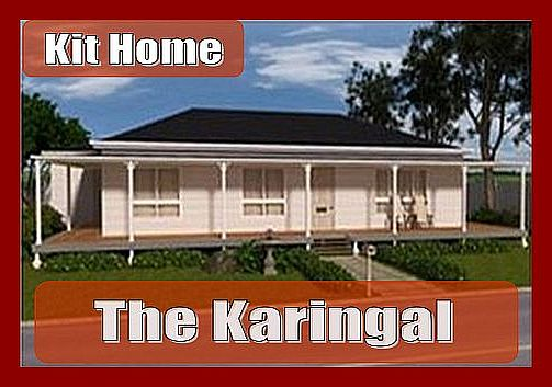 The Karingal