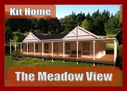 The MeadowView